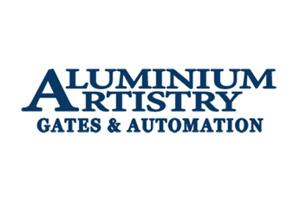 Aluminium rtistry