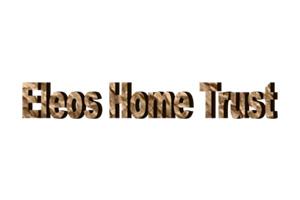 eleos-home-trust