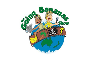 going-banana