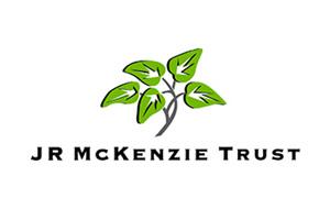 jr-mckenzie-trust