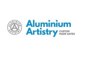 Aluminium Artistry