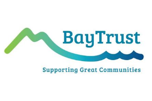 Bay Trust