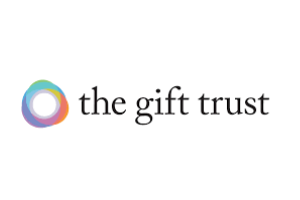 The Gift Trust