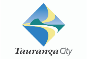 TGA City Council