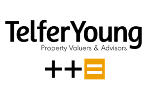 Telfer Young